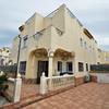 3 Recámaras Casa adosada en venta 100 m², La Marina