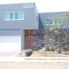 Oficinas Virtuales en nueva sucursal en Colima