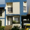 Venta town house en puerto ordaz