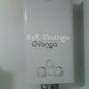 Reparacion y Mantenimiento de Electrogasodomesticos