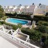 4 Recámaras Casa adosada en venta 121 m², Portico Mediterraneo