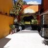 Casa Sola en Privada con Porton Electrico 5 Recamaras Alta Vista