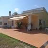 3 Recámaras Villa en venta 140 m², El Altet
