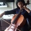Clases a domicilio:piano,canto,flauta,violonchelo,teoria Y +