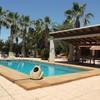 6 Recámaras Villa en venta 360 m², Balsares