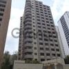Vendo Apartamento en El Cigarral El Hatillo Caracas B426