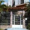 Vendo Casa de Dos Plantas en Los Budares Carrizal B427