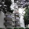 Vendo Apartamento Residencias Maria Grazia Montalban III B428