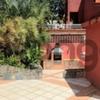 Vendo Bello Apartamento Duplex en Santa Fe Norte B429