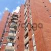 Vendo Apartamento en Santa Paula Caracas B432