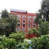 Departamento en Residencial Magnolia Cuernavaca Centro