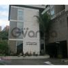 Vendo Apartamento en Escampadero Municipio Baruta B408