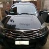 Venta de Camioneta Great Wall H3 4x4