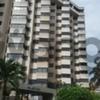 Vendo Apartamento en Playa Grande Edo. Vargas B437
