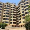 Vendo Apartamento en Camuri Grande Edo. Vargas B438