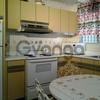 Vendo Apartamento en La Urbina Caracas B439