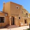 3 Recámaras Casa adosada en venta, Algorfa (La Finca Golf)