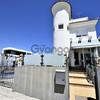 4 Recámaras Villa en venta 143 m², La Marina
