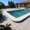 3 Recámaras Villa en venta 180 m², Dolores
