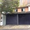 Vendo Casa quinta en la Urb. Palo Verde Caracas B443