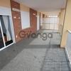 3 Recámaras Apartamento en venta 105 m², Beach