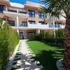 2 Recámaras Apartamento en venta 83 m², Orihuela Costa