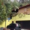 Vendo Casa quinta en Alto Prado Caracas B445