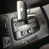 BMW 315 Sedan 1995