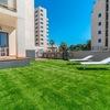 2 Recámaras Apartamento en venta 81 m², SUP 7 - Sports Port