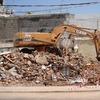 Atc demolicion (guadalajara y zmg)