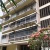 Vendo Apartamento en El Cafetal B448
