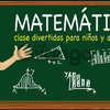Se necesita tutora para matemáticas san bernardo 2018
