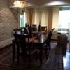 Vendo Apartamento en La Tahona Caracas B454
