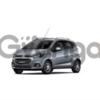Chevrolet Spark 1.2 MT (84hp) 2018