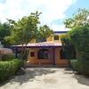 En Merida Casa amueblada cerca de Altabrisa, Cabo Norte, La Isla, Zona Norte