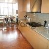 Vendo Apartamento en La Campiña B455