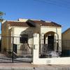 4 Recámaras Villa en venta 120 m², La Marina