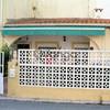 1 Recámaras Casa adosada en venta 35 m², La Marina