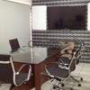 Intercenter providencia / sala de juntas