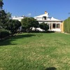 3 Recámaras Casa rústica en venta 2 a, Marchenilla