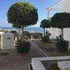 3 Recámaras Residencial en venta 1.2 a, Casares Beach