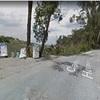 Terreno cerca de Bosque Real y Lomas Contry club Huixquilucan