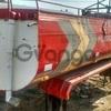 Cisterna de 4000 galones