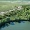 Vendo campo costa del río Negro - Argentina