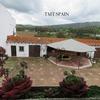4 Recámaras Casa adosada en venta 21.05 a, San Pablo de Buceite