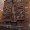 Vendo Apartamento en Mariperez Caracas B456