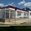 Merida Zona Norte Casa amueblada de 3 habitaciones en Col. Mexico