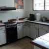 Vendo Casa Av. Santa Ana El Cafetal Caracas B470