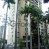 Vendo Apartamento en Terrazas del Avila Caracas B473