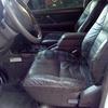 Toyota Autana  otro  2006